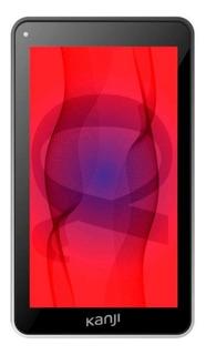 Tablet 7 Pulgadas Kanji Android 8.1