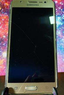 Celular Samsung J5 Duos (j500m)