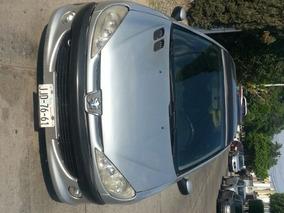 Peugeot 206 1.6 3p Xs X-line Mt 2003