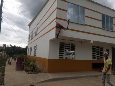 Vendo Apartamento En Puerto Lopez-meta