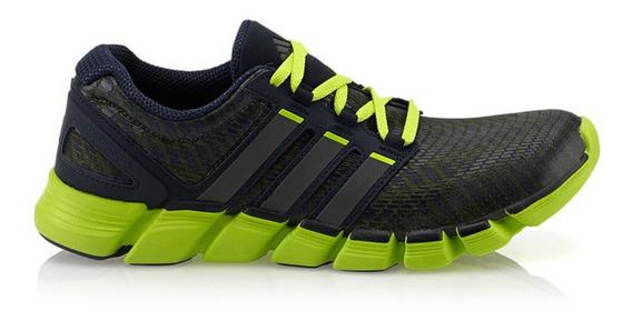 Zapatillas adidas Adipure Crazy Quick M