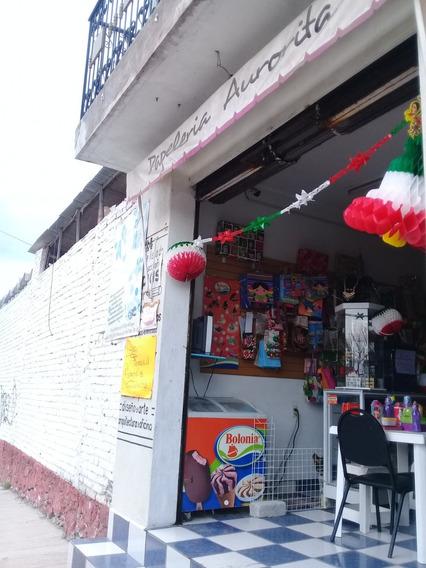 Local Bien Arreglado