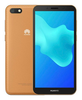 Smartphone Huawei Y5 Neo (2019):procesador Mediatek Mt6739