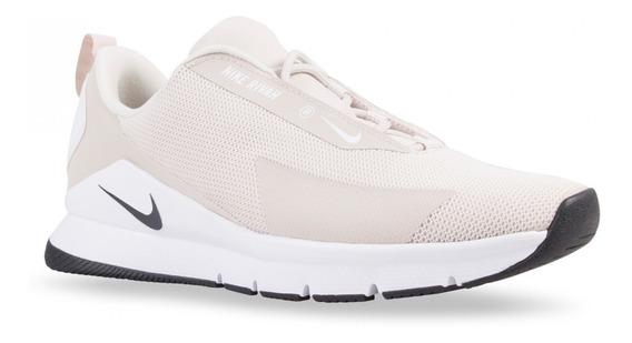 Zapatillas Nike Rivah Urbanas Damas Nuevas Ah6774-005