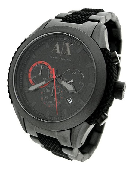 Relógio Armani Exchange Ax1215