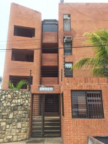 Apartamento Venta Higuerote