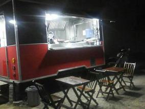 Food Truck Ano 2.017. Doc Ok