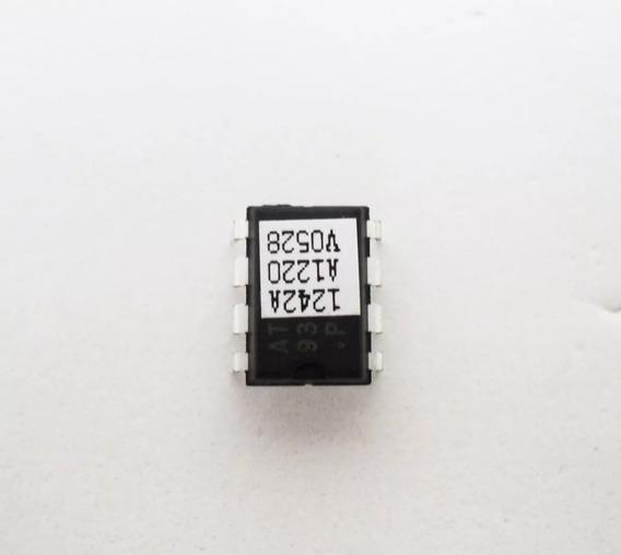 Ci Ar Condicionado Samsung Avs09psbuxaz - Cód Db82-01242a