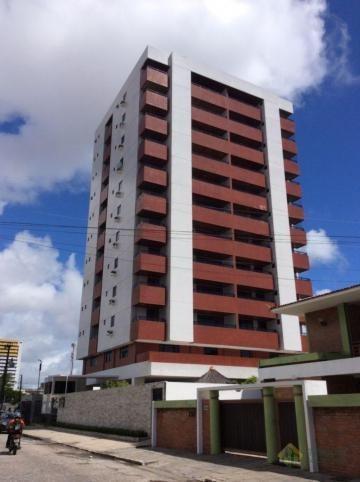 Apartamento - Ref: 708