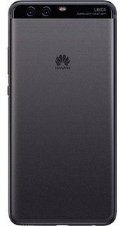 Huawei P10 Selfie / Cajas Selladas / 5 Tiendas Físicas