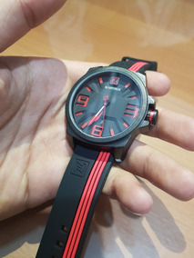 Relógio Naviforce Redline