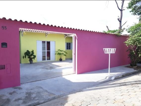 Vende, Financia Ou Troca Por Imóvel Em Pernambuco - 405