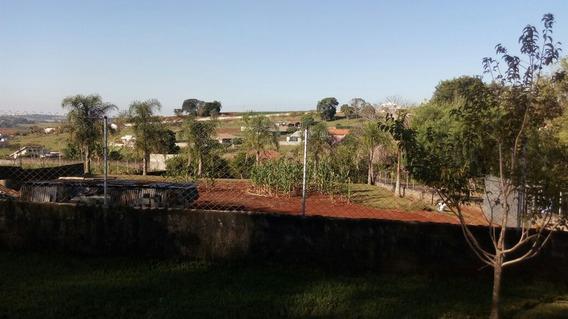 Terreno Padrão Em Cambé - Pr - Te0016_gprdo