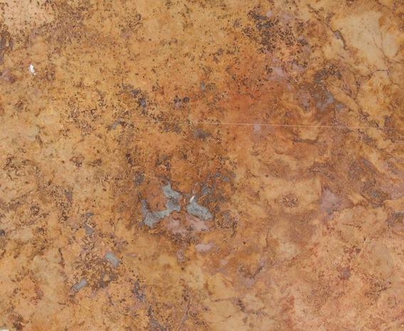 Piso De Marmol Peach Rojo 40.5x40.5 $ 420.00 M2 Pulido Mate