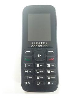 Alcatel 1050e Onetouch Semi-novo Dois Chips Tm