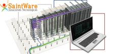 Instalación De Redes Certificación Y Reparación