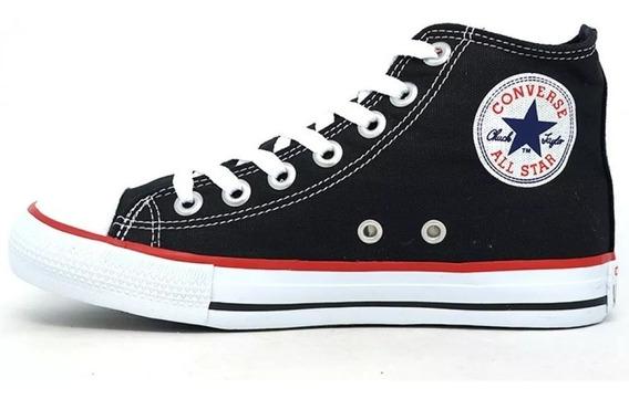 Tênis Converse Snoopy Chuck Taylor All Star