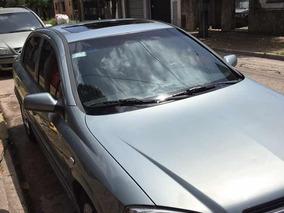 Chevrolet Astra Cd 2.0 16 V
