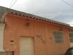 Fr 20-6481 Casas En Castillejo