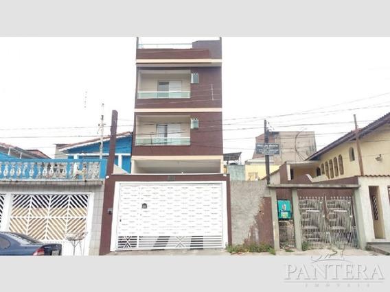 Apartamento - Ref: 50973