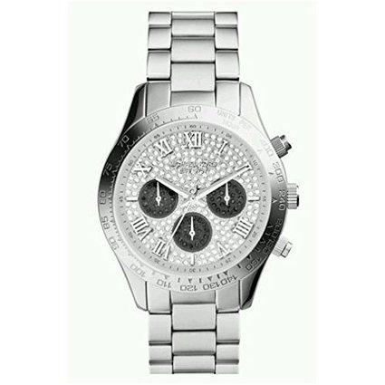 Relógio Michael Kors Feminino Mk5977 Women