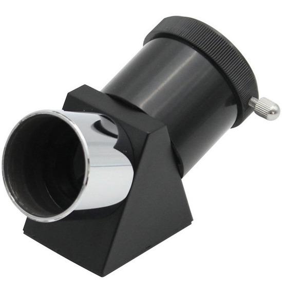 Prisma Diagonal 45 Graus Telescópio E Refratores Greika