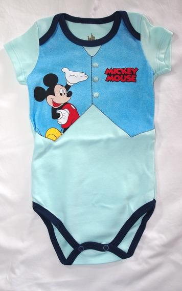 Body Mickey - Disney Baby