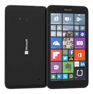 Celular Windows Phone Lumia 640xl