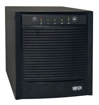 Tripp Lite Smart2200sltaa 2200va 1600w Ups Smart Tower Avr ®