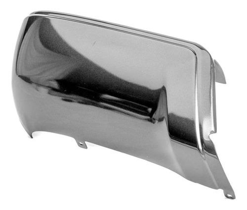 Imagen 1 de 8 de Paragolpe Trasero Izquierdo Sin Sensores Ford Fusion 2.0 240