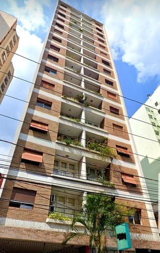 Apartamento - Ap07588 - 68653647