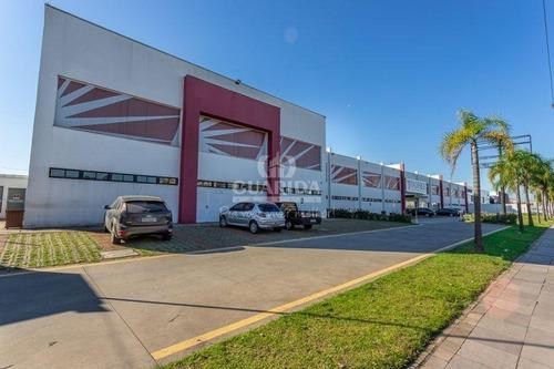 Imagem 1 de 3 de Loja Para Aluguel, 6 Vagas, Jardim Lindoia - Porto Alegre/rs - 7218