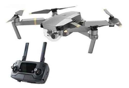 Imagem 1 de 1 de Filmagens Com Drone
