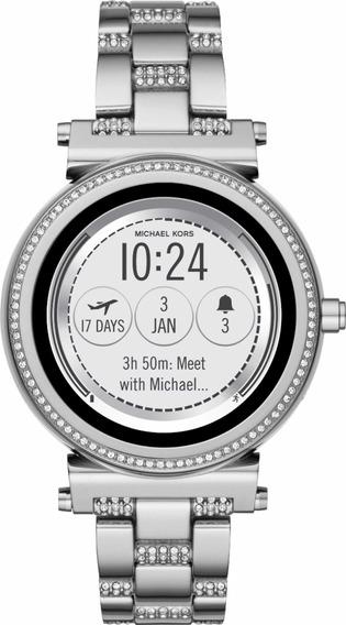 Relógio Smartwatch Michael Kors Mkt5036