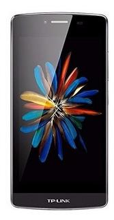 Celular Motorola Neffos C5