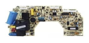 Pci Placa Principal Ar Split Philco Ph12000qfm5 Ph9000qfm5