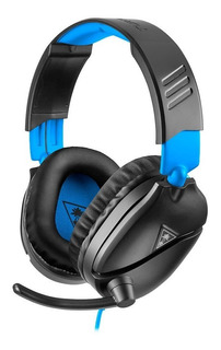 Auriculares Turtle Beach Earforce Recon 70p Negro Nextgames