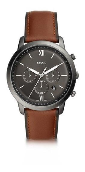 Relógio Fossil - Fs5512/0cn