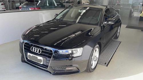 Audi A5 1.8 Ambiente