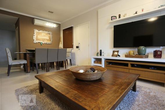 Casa Para Aluguel - Quitaúna, 3 Quartos, 280 - 892888784