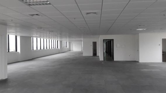 Imóvel Comercial Em Barra Funda, São Paulo/sp De 640m² Para Locação R$ 36.000,00/mes - Ac206461
