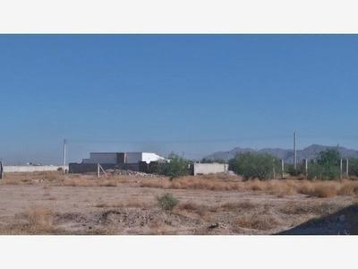 Terreno En Venta En Camprestre Angeles, Torreón