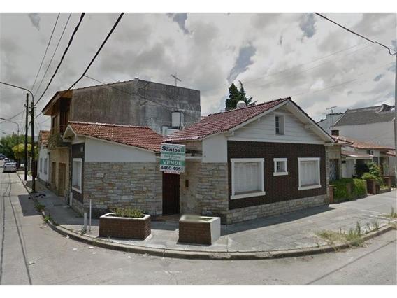 Ramos Mejia Ph 3 Ambientes 1 Cuadra Rivadavia