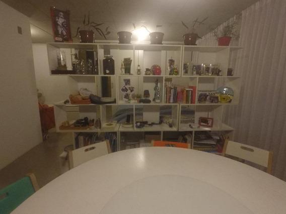 Apartamento Em Vila Leopoldina, São Paulo/sp De 70m² 1 Quartos À Venda Por R$ 615.000,00 - Ap384477