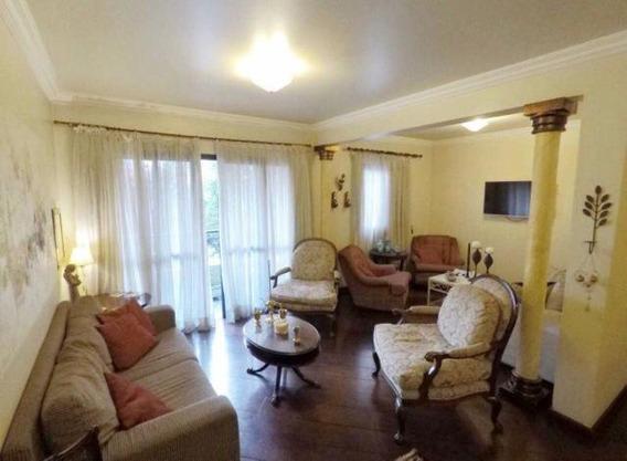 Apartamento Residencial Em São Paulo - Sp - Ap1991_sales