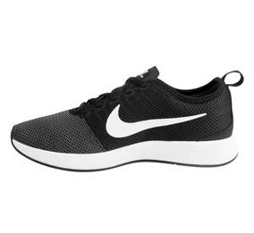 Tênis Nike Dualtone Racer Feminino