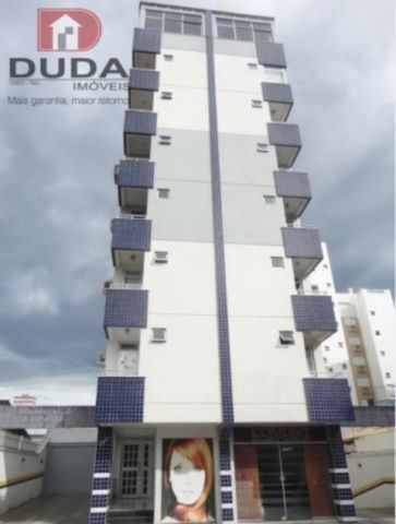 Apartamento - Comerciario - Ref: 23548 - V-23548