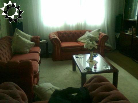 Casa Veloso - Ca10216