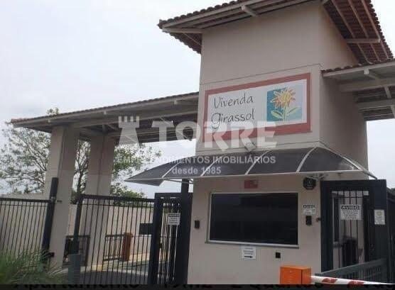 Apartamento À Venda Em Vila Inema - Ap003410