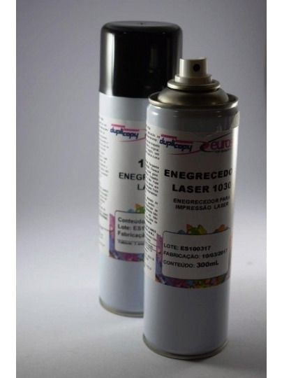 Enegressedor Spray Eurostar 250ml